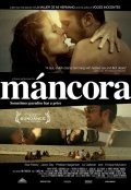 Mancora is the best movie in Elsa Pataky filmography.