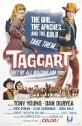 Taggart is the best movie in Elsa Cardenas filmography.