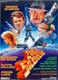 La zona del silencio is the best movie in Rodolfo de Anda filmography.