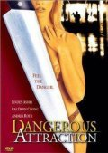 Dangerous Attraction - movie with Ian Tracey.
