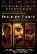 Rule of Three - movie with Tiffany Shepis.