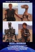 Man vs. Woman - movie with Tiffany Shepis.
