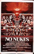 No Nukes is the best movie in Michael MacDonald filmography.