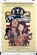 FTA - movie with Donald Sutherland.