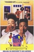 House Party is the best movie in Tisha Campbell filmography.