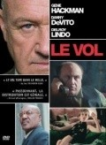 Le vol - movie with Charles Vanel.