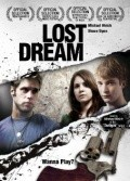 Lost Dream is the best movie in Aisha Hinds filmography.