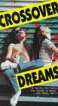 Crossover Dreams is the best movie in Ruben Blades filmography.