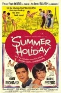 Summer Holiday is the best movie in Una Stubbs filmography.