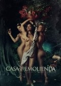 Casa de Remolienda is the best movie in Paulina Garcia filmography.