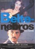 Beltenebros is the best movie in Aleksander Bardini filmography.