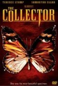 The Collector film from William Wyler filmography.