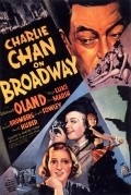 Charlie Chan on Broadway is the best movie in Warner Oland filmography.