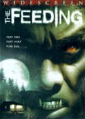 The Feeding is the best movie in Jennifer Lee filmography.