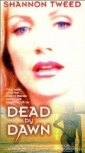 Dead by Dawn is the best movie in Aaron MacPherson filmography.