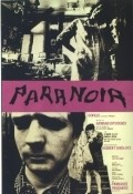 Paranoia is the best movie in Rudolf Lucieer filmography.