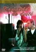 Kamarad do deste is the best movie in Lukaš Vaculik filmography.