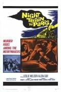 Night Train to Paris is the best movie in Leslie Nielsen filmography.