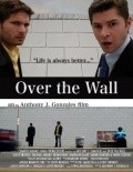 Over the Wall - movie with Darin Cooper.