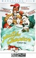 Zartliche Chaoten is the best movie in Herbert Fux filmography.