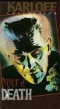 House of Evil is the best movie in Quintin Bulnes filmography.