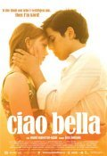Ciao Bella is the best movie in Jimmy Lindstrom filmography.