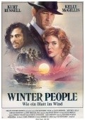 Winter People is the best movie in Kurt Russell filmography.