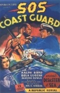 S.O.S. Coast Guard - movie with Herbert Rawlinson.