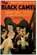 The Black Camel - movie with Warner Oland.