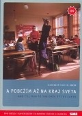 A pobezim az na kraj sveta is the best movie in Ivan Mistrik filmography.