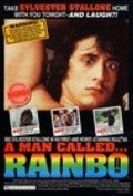 A Man Called... Rainbo - movie with Sylvester Stallone.
