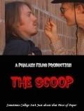 The Scoop is the best movie in Andrew Mills filmography.