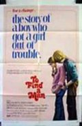 To Find a Man is the best movie in Tom Bosley filmography.
