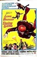 Daring Game - movie with Shepperd Strudwick.