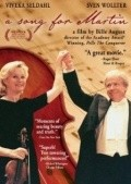 En sang for Martin is the best movie in Sven Wollter filmography.