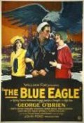 The Blue Eagle - movie with William Russell.