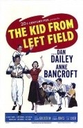 The Kid from Left Field - movie with Walter Sande.