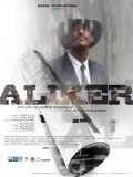 Aliker is the best movie in David Kammenos filmography.