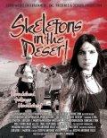 Skeletons in the Desert is the best movie in Matt Borlenghi filmography.