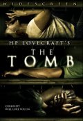 The Tomb film from Ulli Lommel filmography.