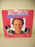 Billy Crystal: Don't Get Me Started - The Billy Crystal Special - movie with Eugene Levy.