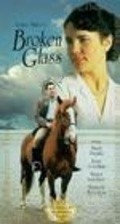 Broken Glass - movie with Mandy Patinkin.