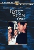 Dying Room Only is the best movie in Ross Martin filmography.