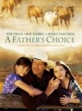 A Father's Choice - movie with Roger R. Cross.