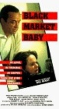 Black Market Baby - movie with Bill Bixby.