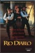 Rio Diablo - movie with Bruce Greenwood.