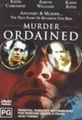 Murder Ordained - movie with Keith Carradine.