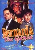 Bernard and the Genie is the best movie in Alan Cumming filmography.