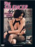 The Silencer is the best movie in Kamar De Los Reyes filmography.