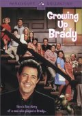 Growing Up Brady - movie with Kaley Cuoco-Sweeting.